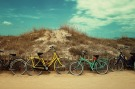 bicycles-1845607_640